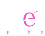 株式会社beautyedge